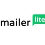 Mailer Lite